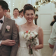 wedding videography singapore